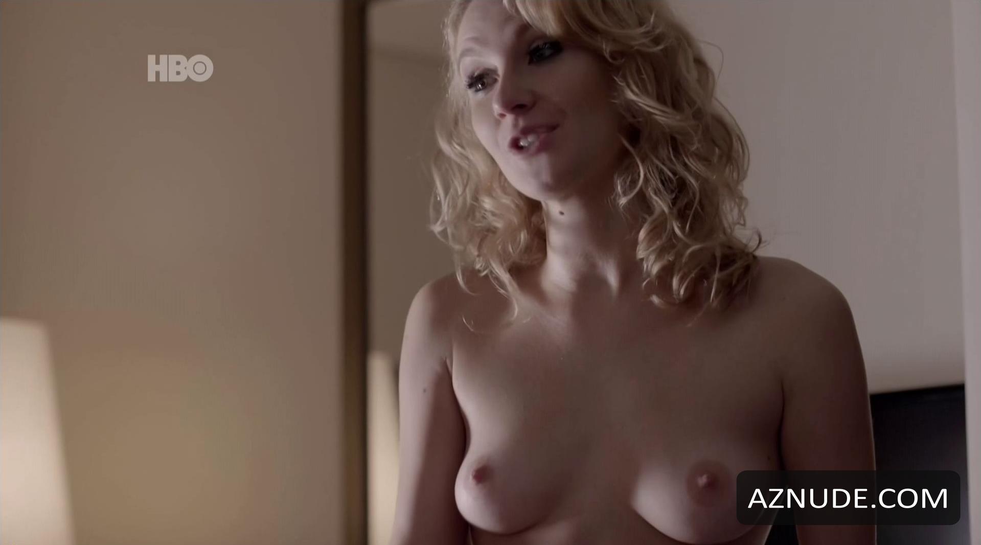 Nackt  Aline Jones Playboy Plus