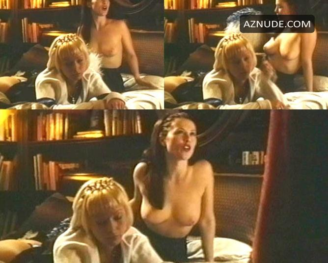 Reese witherspoon lesbian - 1 part 3