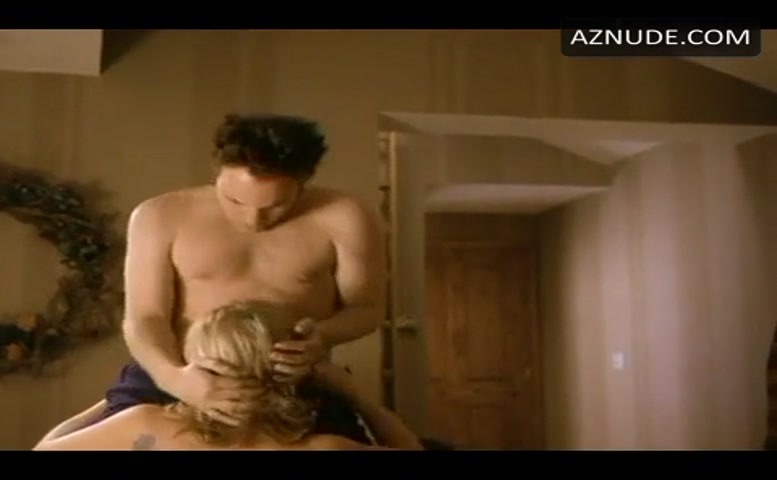Alison eastwood sex in friends amp lovers on scandalplanetcom - 1 part 7