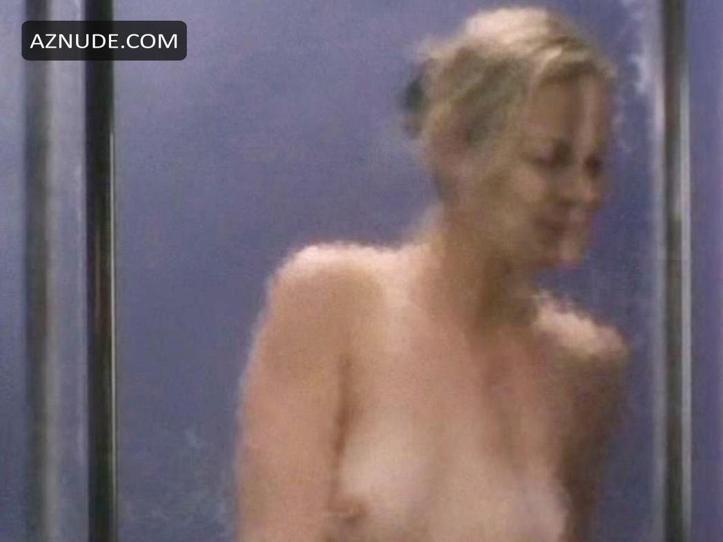 alison scagiole nude pics