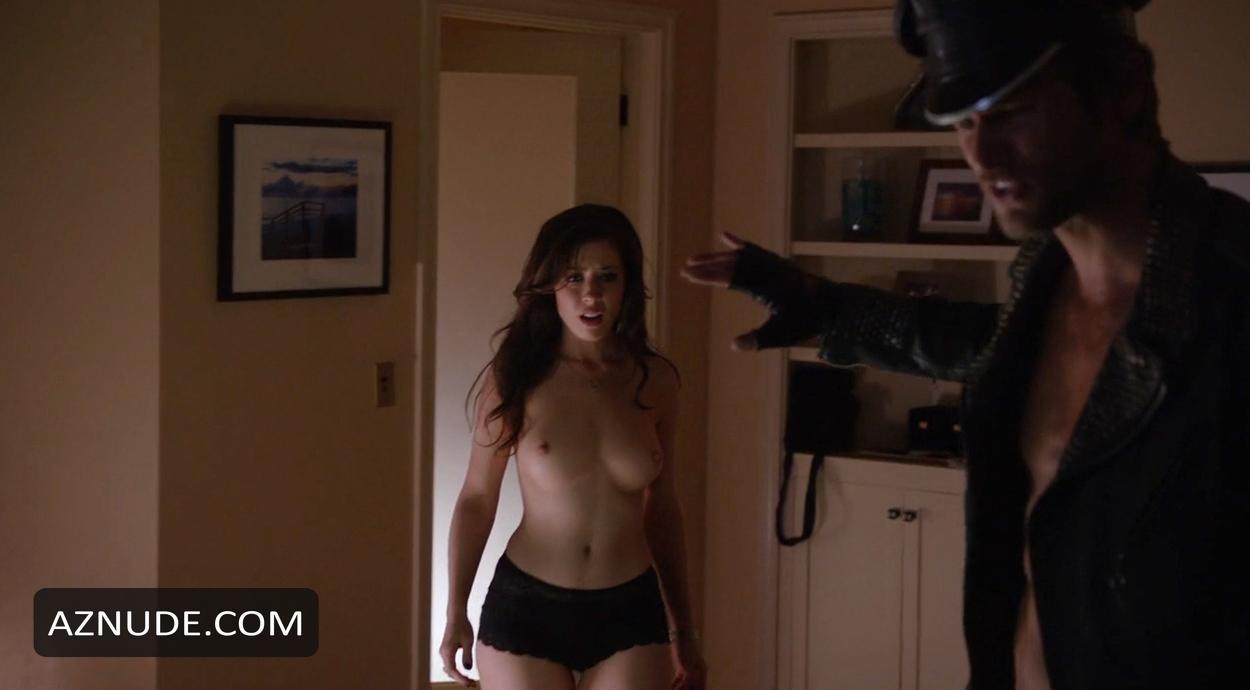 Ana de armas boobs in blade runner 2049 scandalplanetcom - 1 part 4