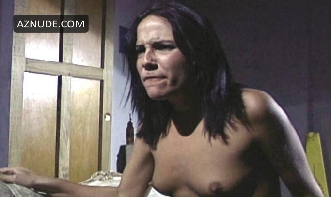 sandra-beal-nude-nude-teen-boy-x-videos