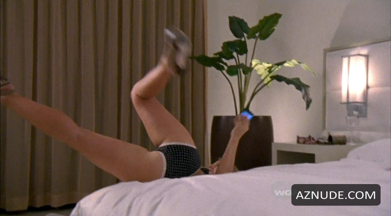 Natalie portman no strings attached nude