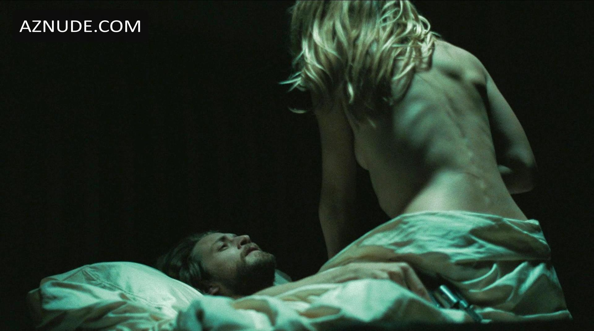 Alona Tal Nude Fakes alona tal nude - aznude
