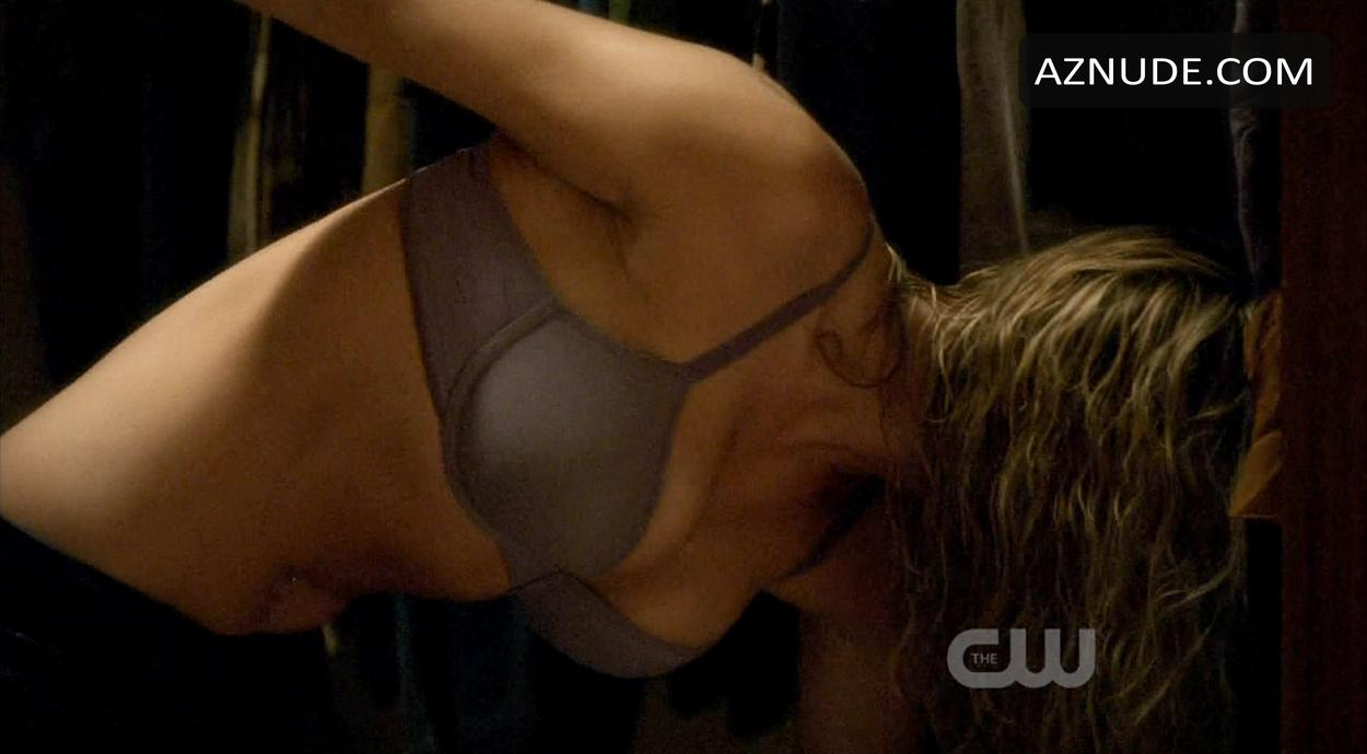 aly michalka sex video