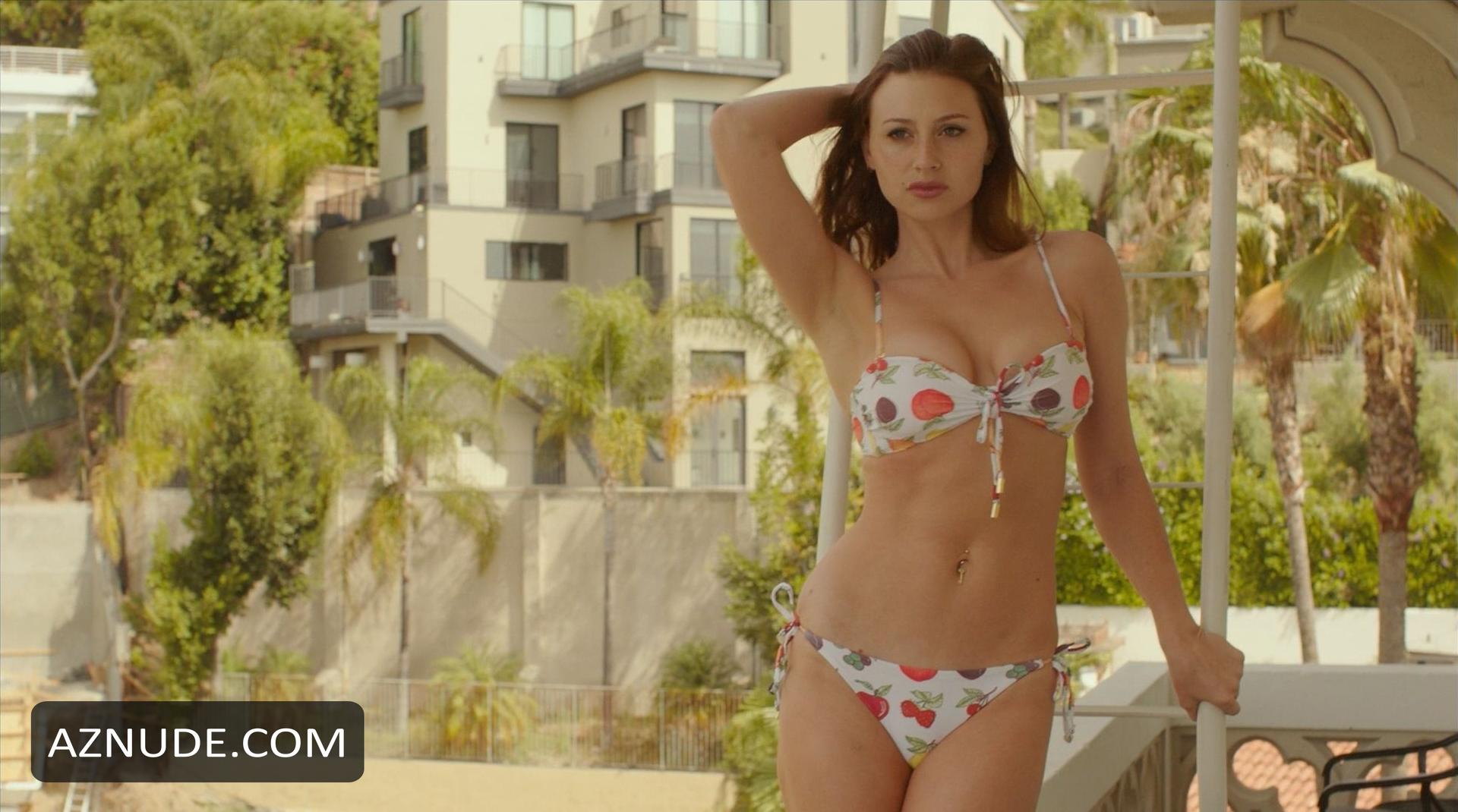 Aly Michalka Porn showing porn images for aly michalka porn | www.porndaa