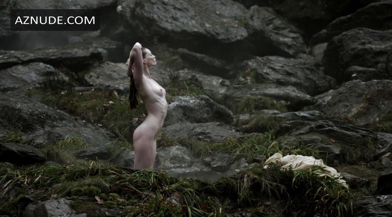 Joanna krupa sexy lingerie