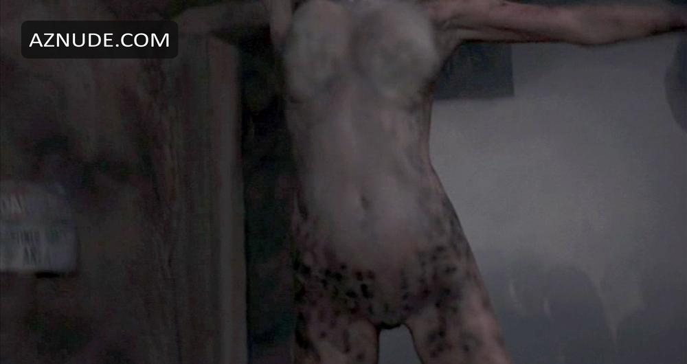 amateur shower handjob