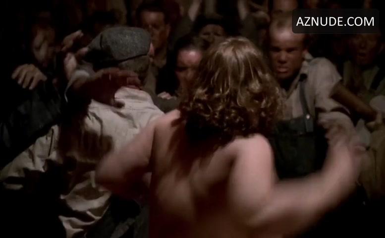 Hot naked girls having sex with teacher