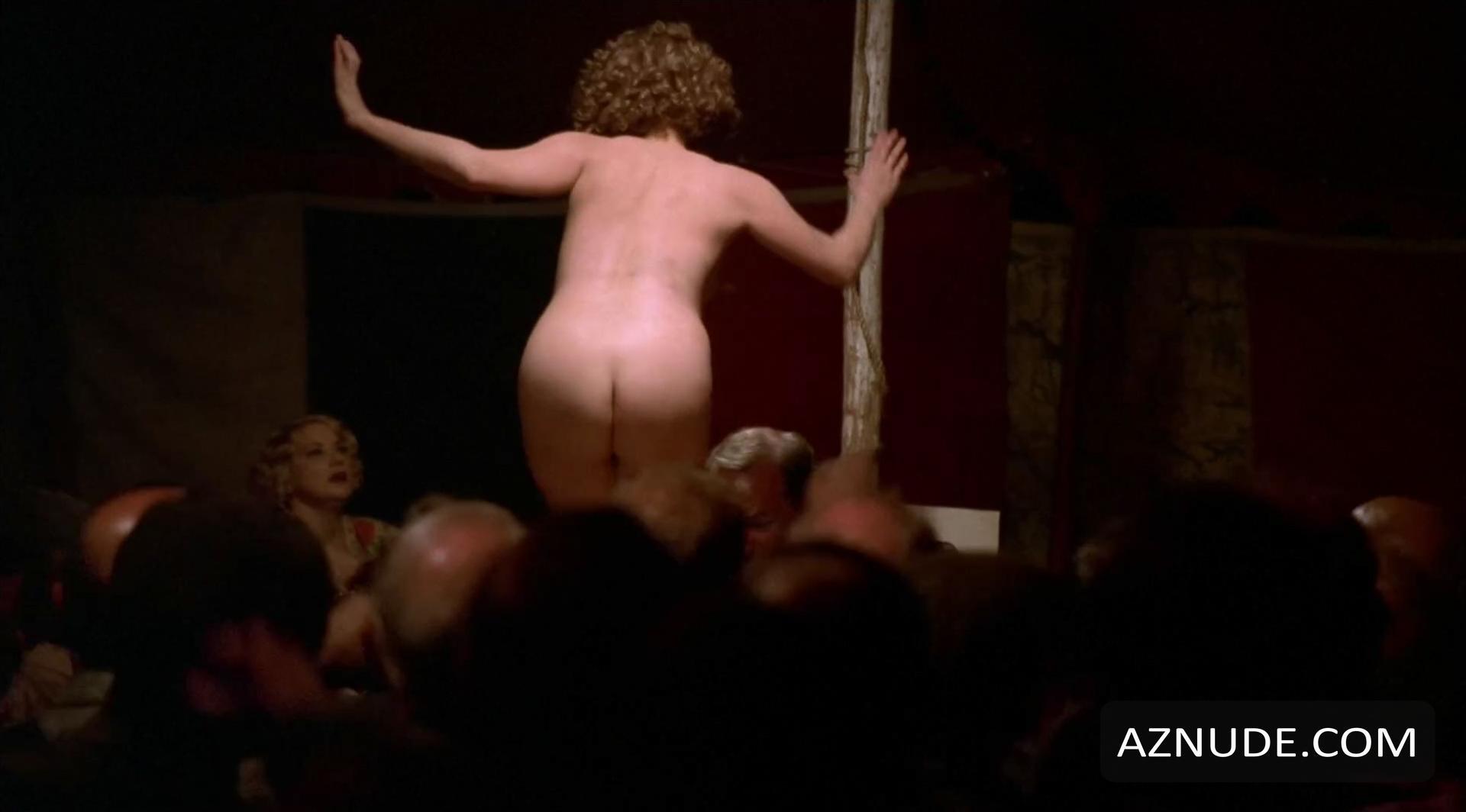 Amanda Aday Nude Carnivale - Porn Xxx Pics