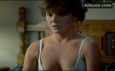 amanda bearse nude