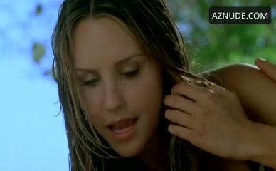 Amanda Bynes Nude Scene 63