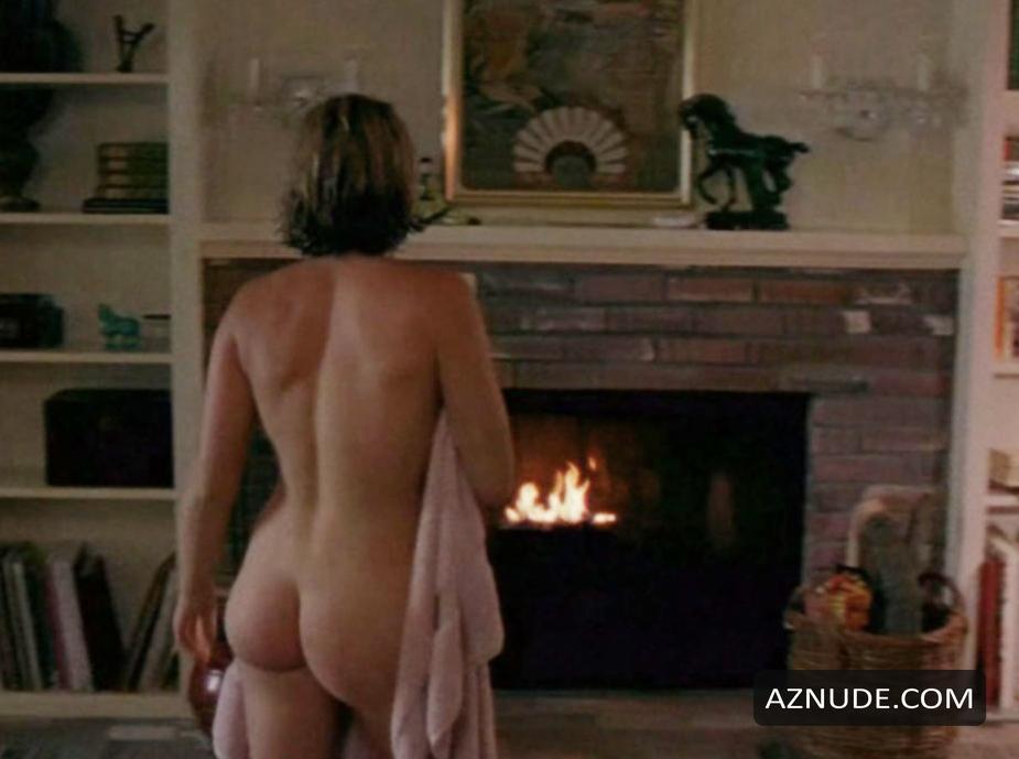 Nudes by amanda de cadenet