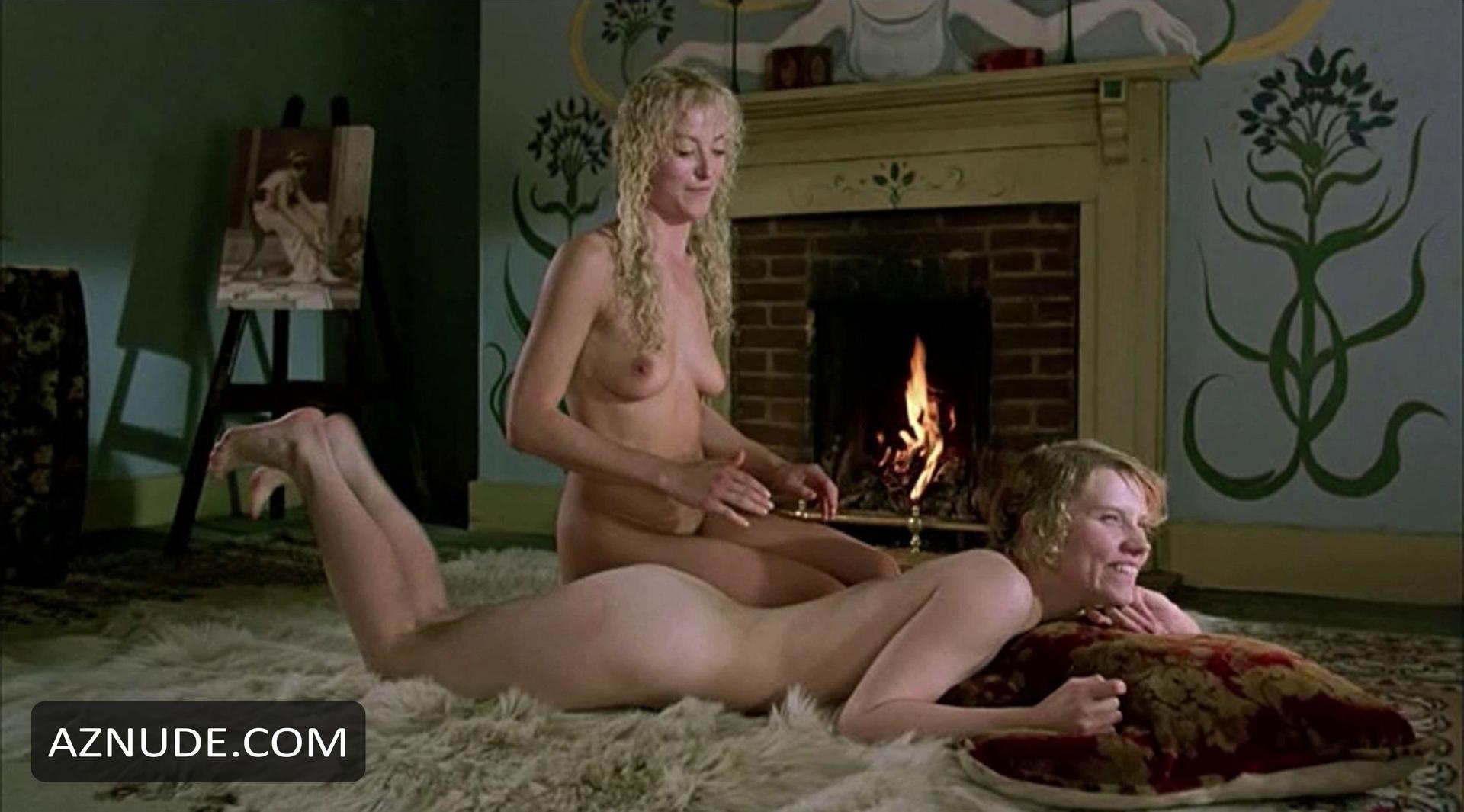 Amanda Donohoe Nude amanda donohoe nude - aznude