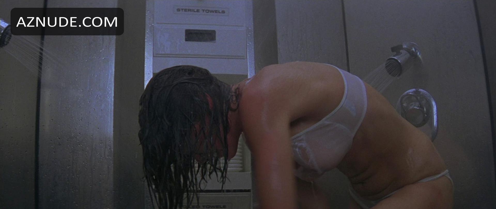 Amanda Pays Nude - Aznude-1288