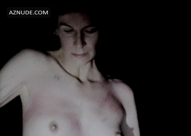 video fucking of nun