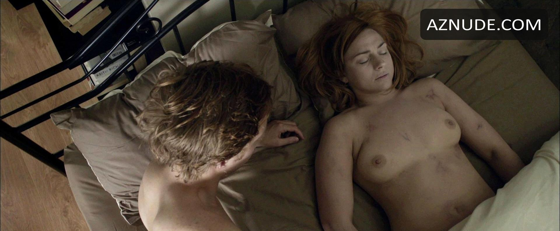 Amy Ryan Naked amanda ryan nude - aznude