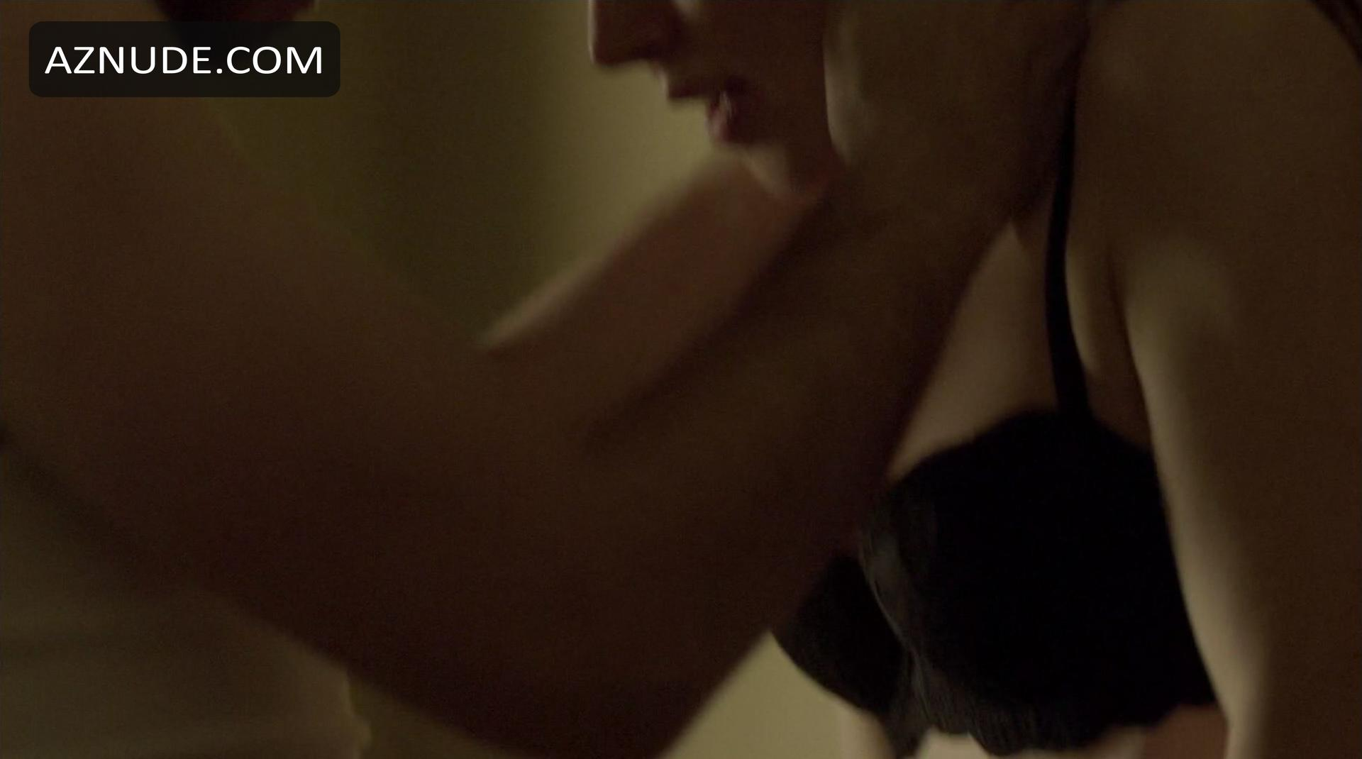 Amanda Schull Nude Pics amanda schull nude - aznude