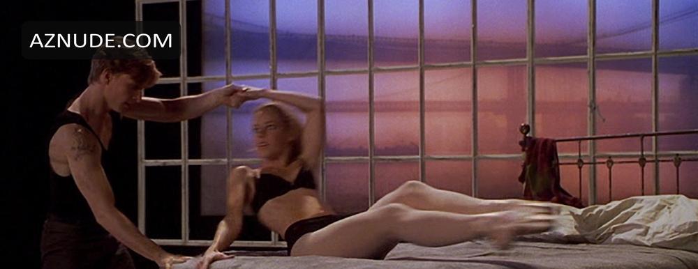Amanda Schull Nude - Aznude-6253