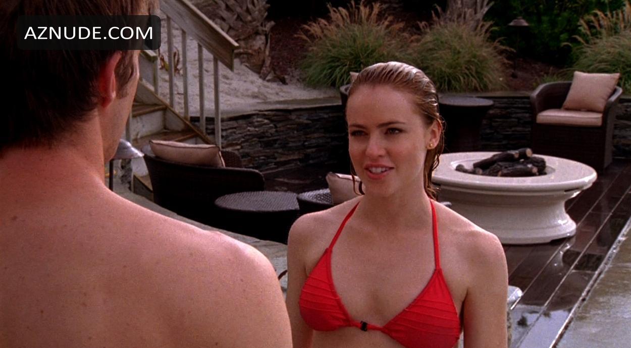Amanda schull nude aznude-4145