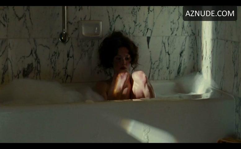 All does amanda seyfried lovelace scenes sorry, that