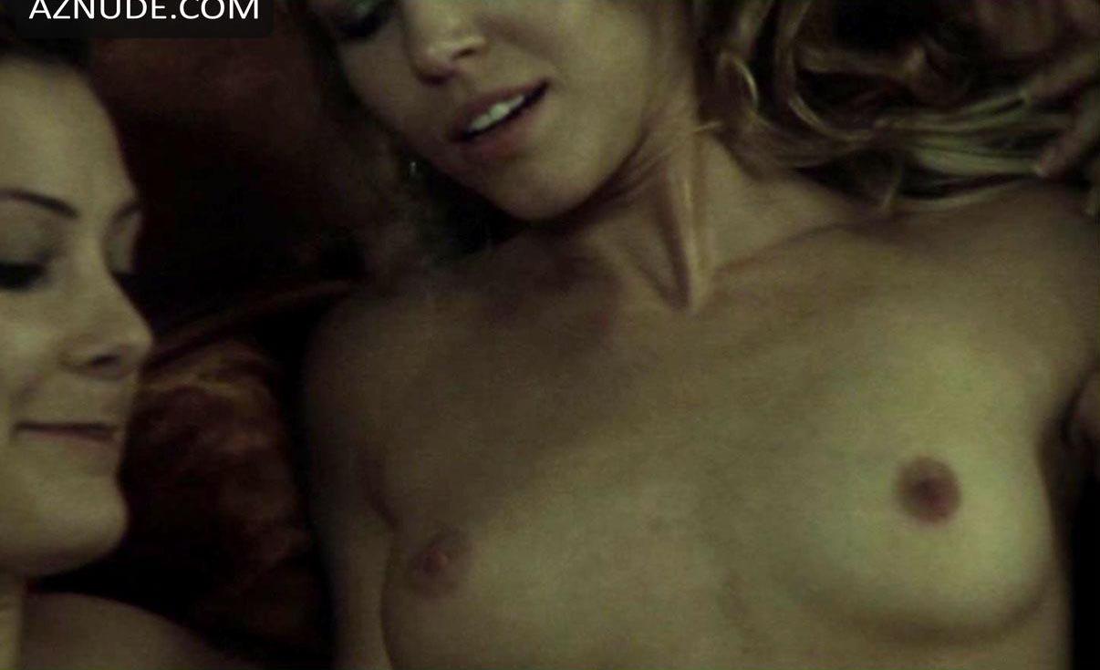 Amanda Ward Sex Tape amanda ward nude - aznude