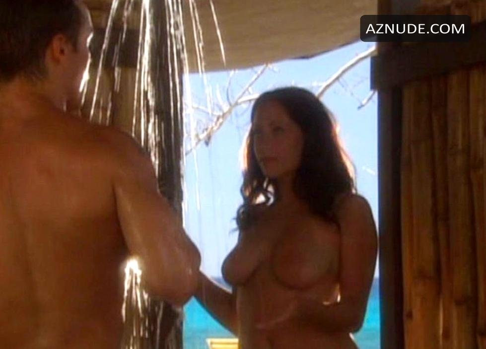 Boobs Rita Wilson Nude Photos Jpg