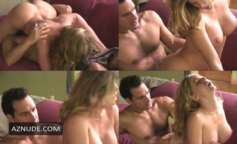 Holly Michaels Loves Sex