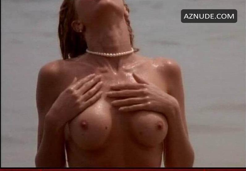 Browse Celebrity Hard Nipple Images - Page 327 - Aznude-1400