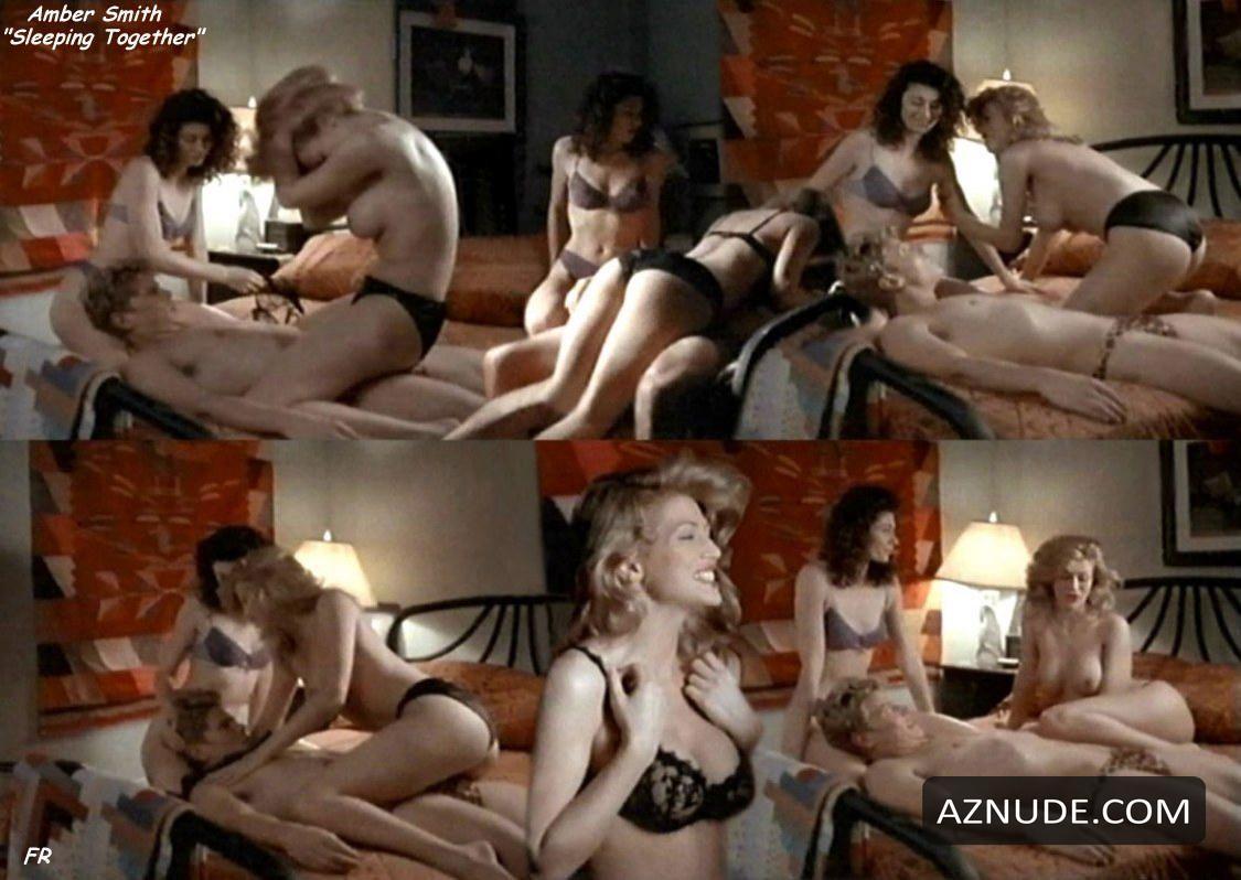 Amber Smith Sex Videos sleeping together nude scenes - aznude