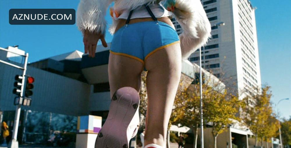 Cuckold bisexual pics-movies