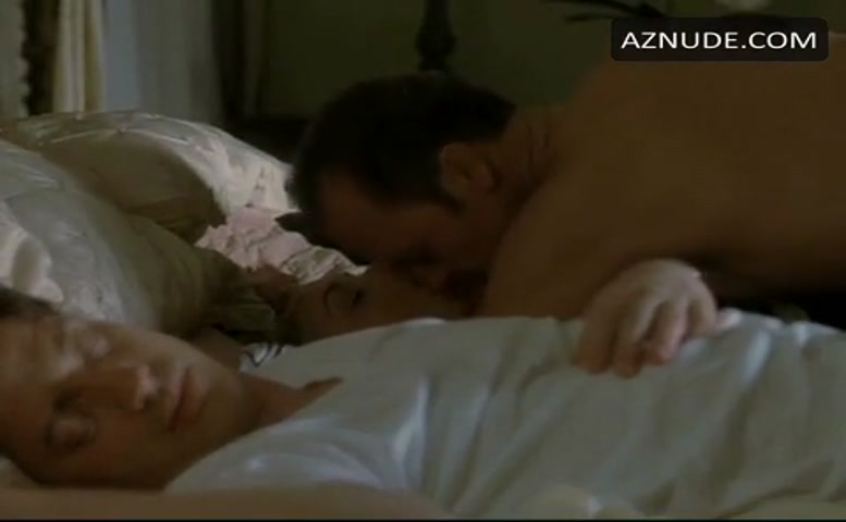 Bear gay uncut