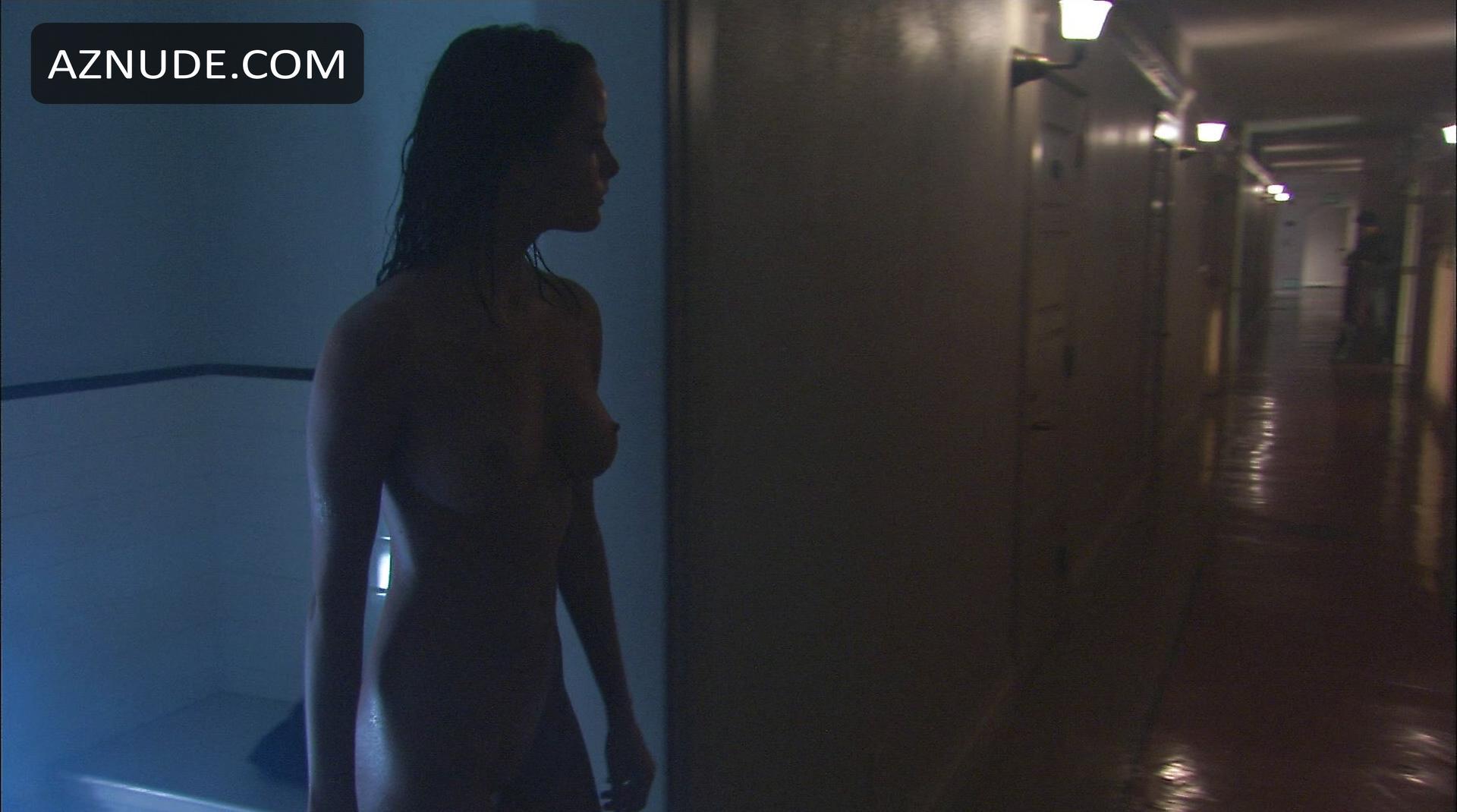 Amelia Cooke Sex Scene amelia cooke nude - aznude