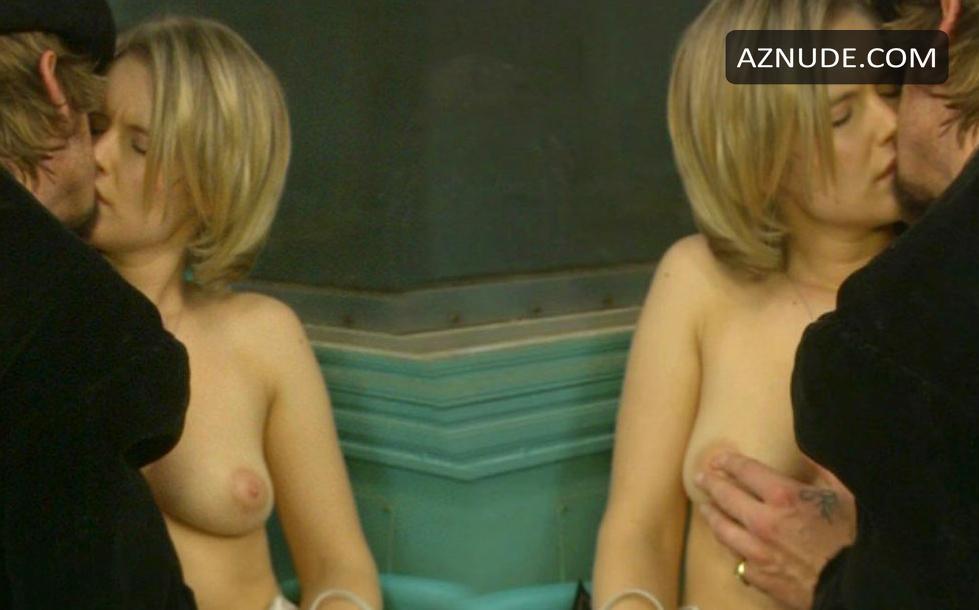 Amelia jackson-gray nude