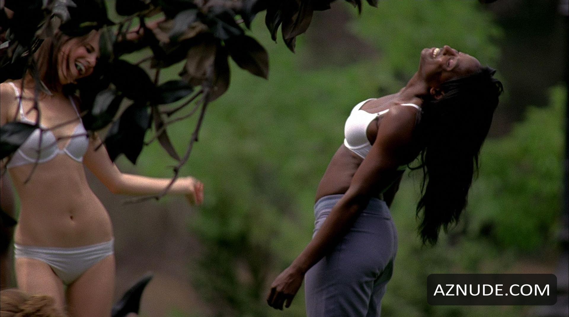 Amelia Rose Blaire Nude - Aznude-4487