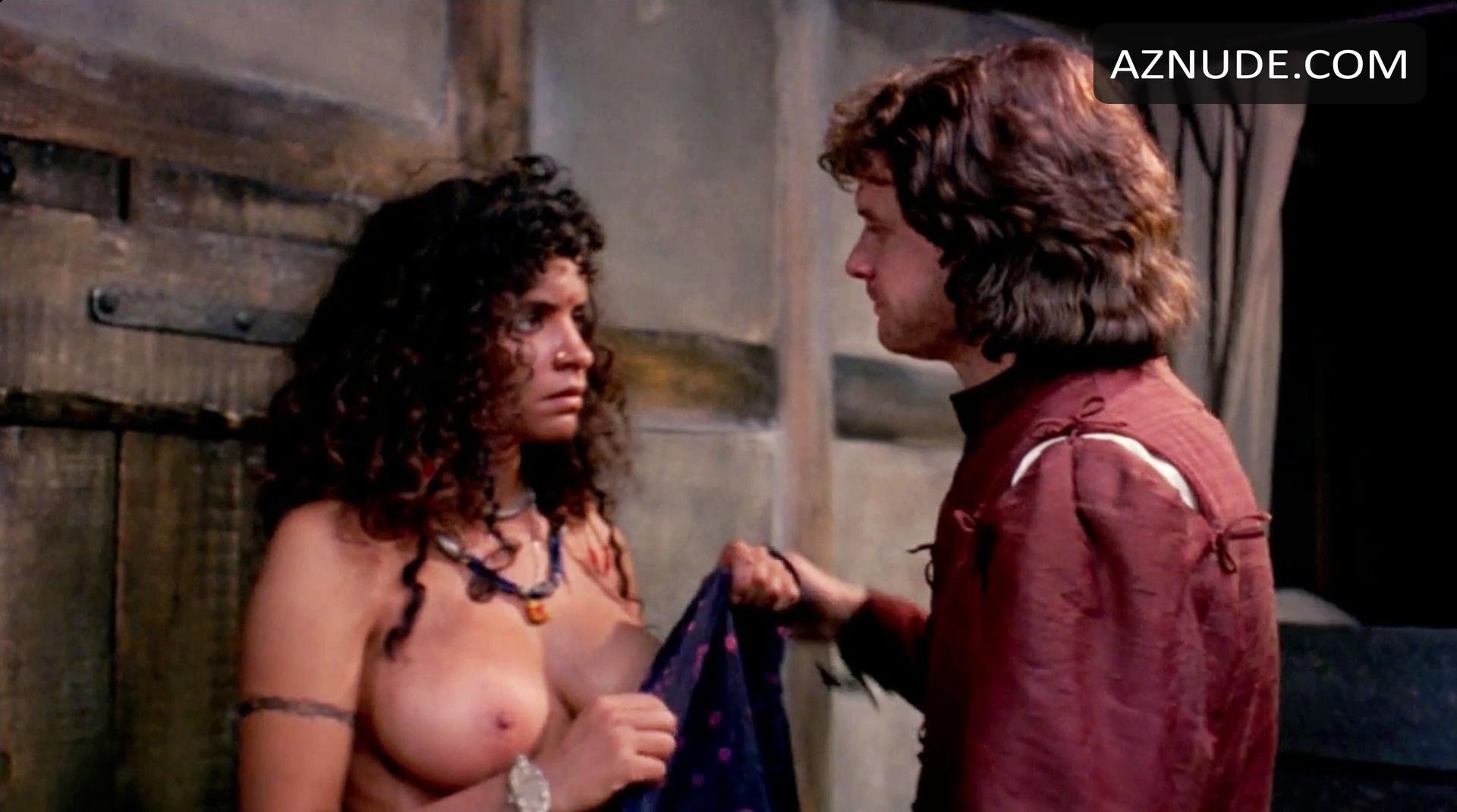 Amandine Klep Nue browse celebrity nude images - page 273 - aznude
