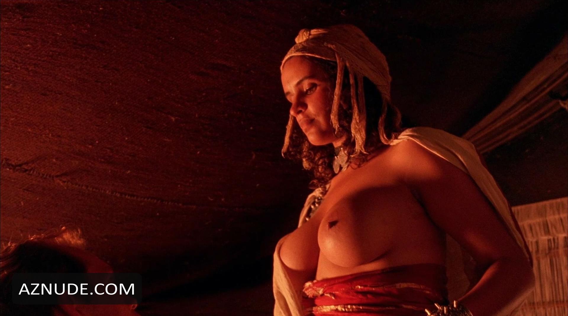 Sexy lady gaga naked vegina