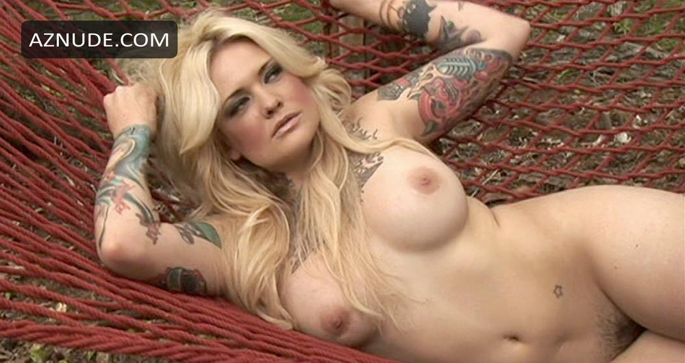 Join. happens. naked suicide girls getting cock speaking