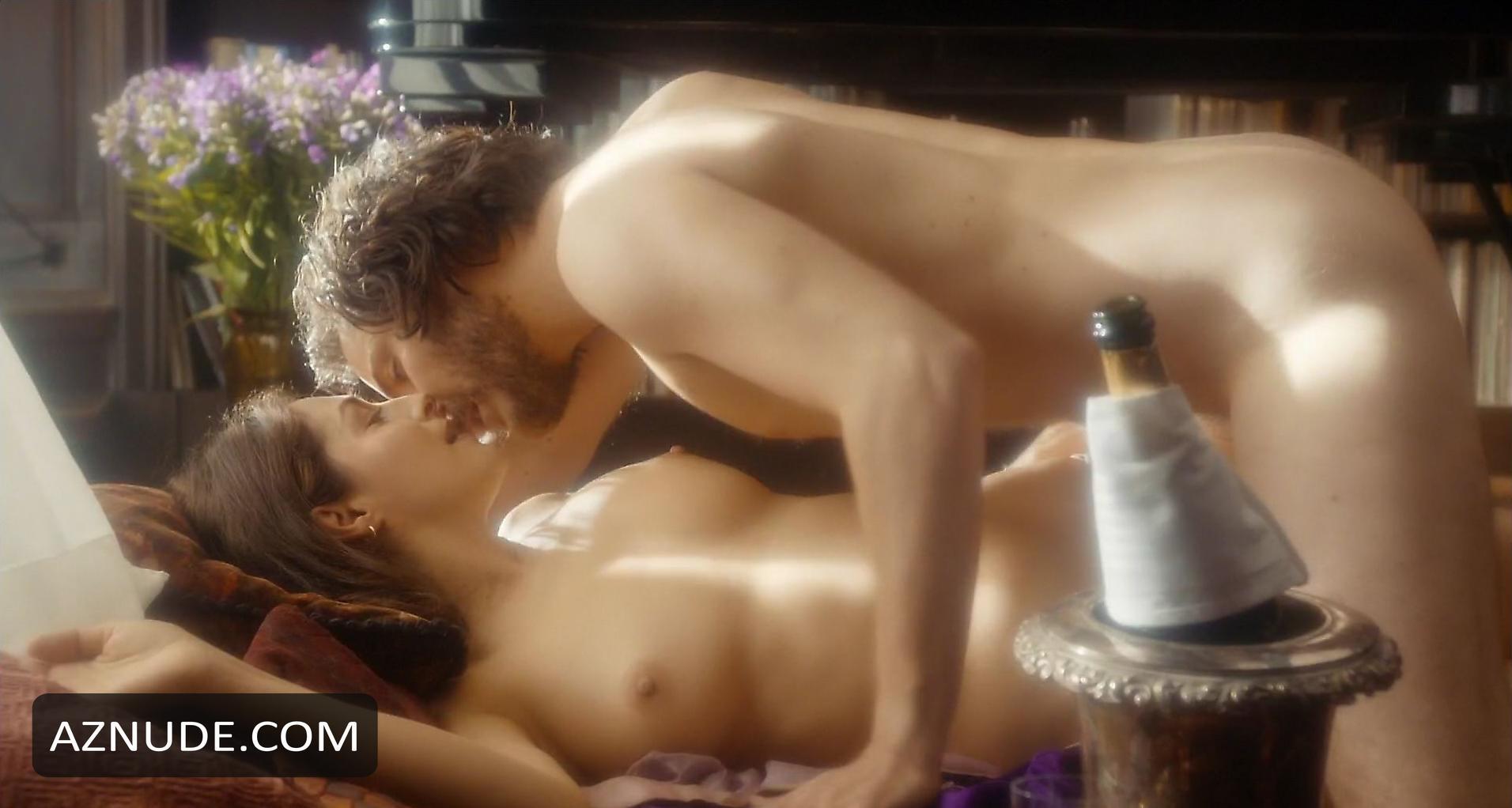 Nude Amira Casar naked (51 photo), Ass, Leaked, Selfie, legs 2020