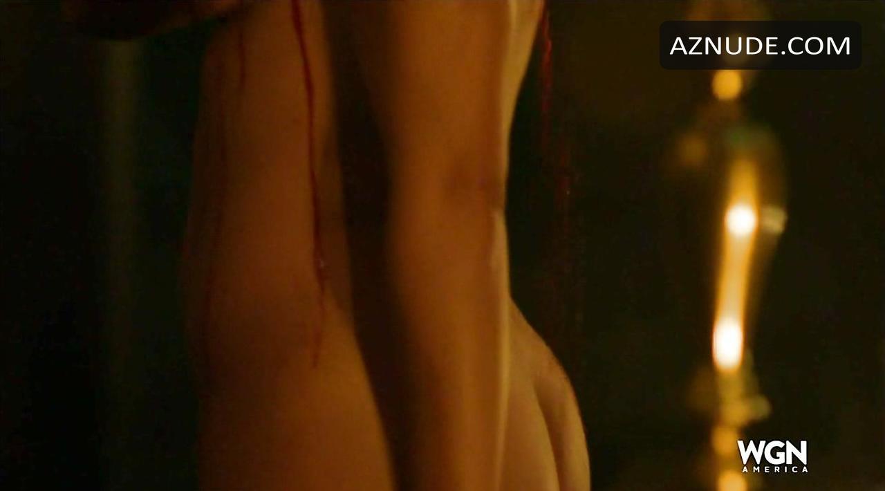 amirah nude
