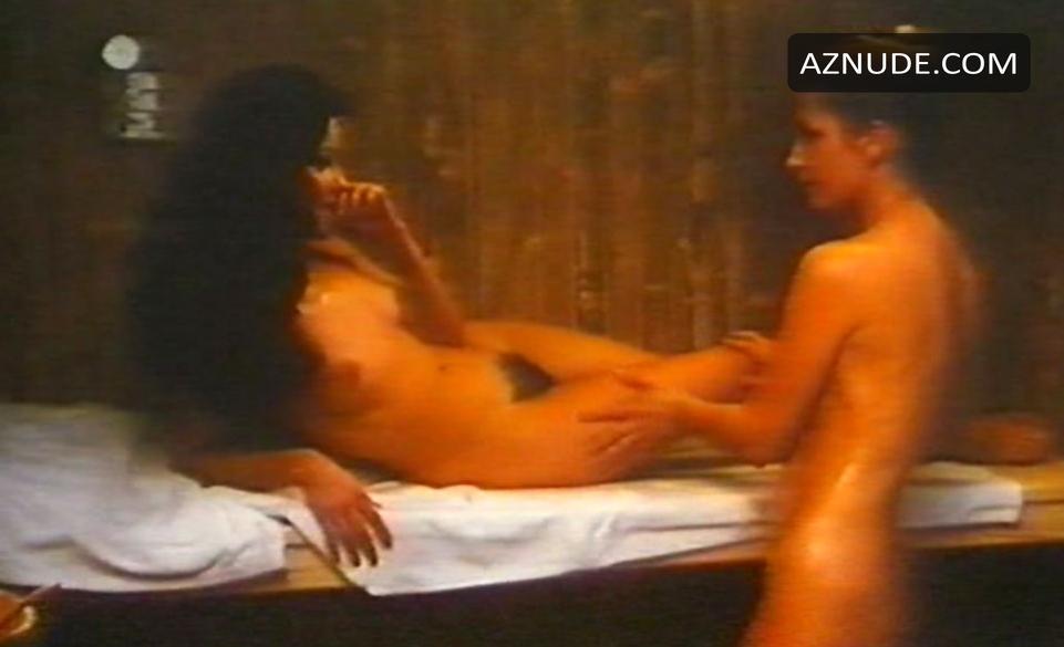 Pastel lesbian sex - 1 10