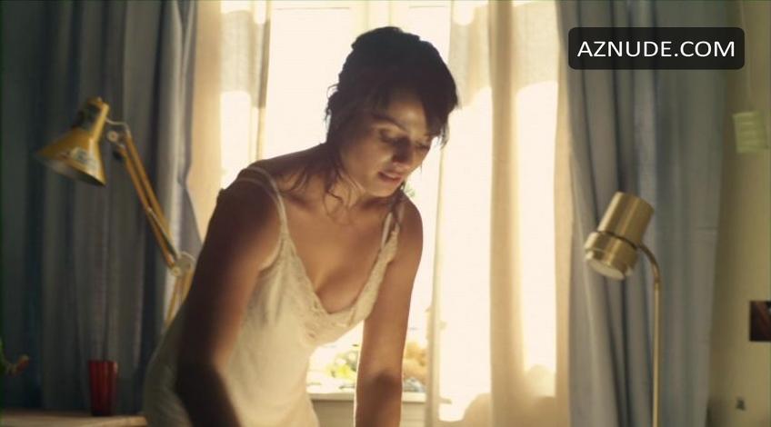 Amrita Acharia Nude - Aznude-7956