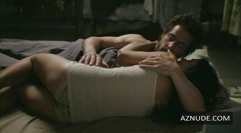 I Am Yours Nude Scenes - Aznude-9790