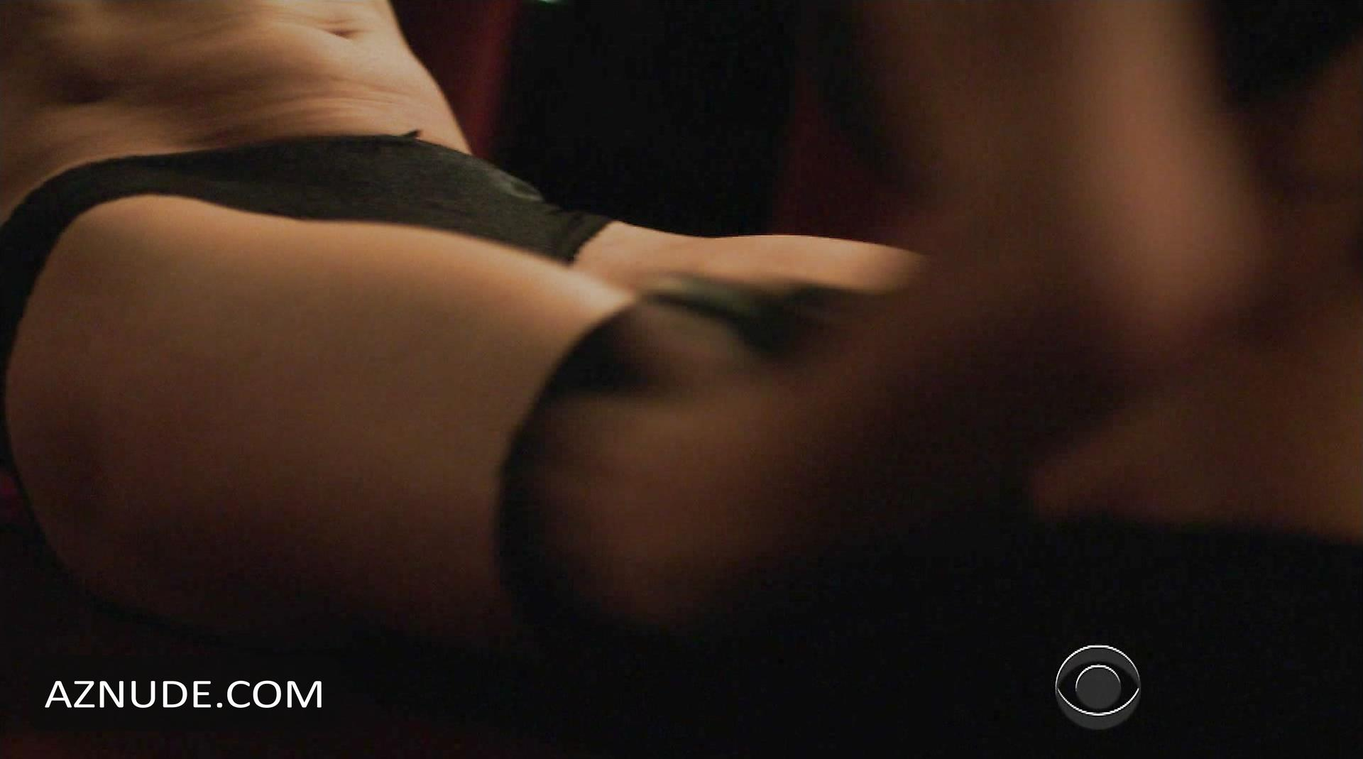 100 Images of Amy Acker Sex Tape