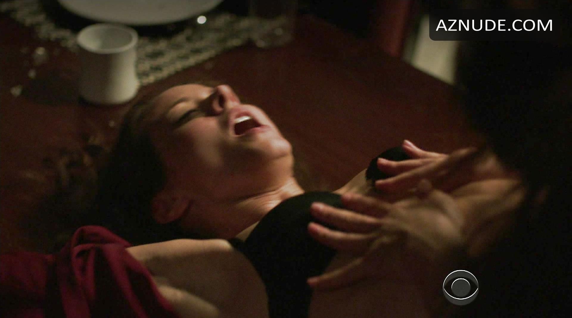 Amy Acker Nackt amy acker nude - aznude