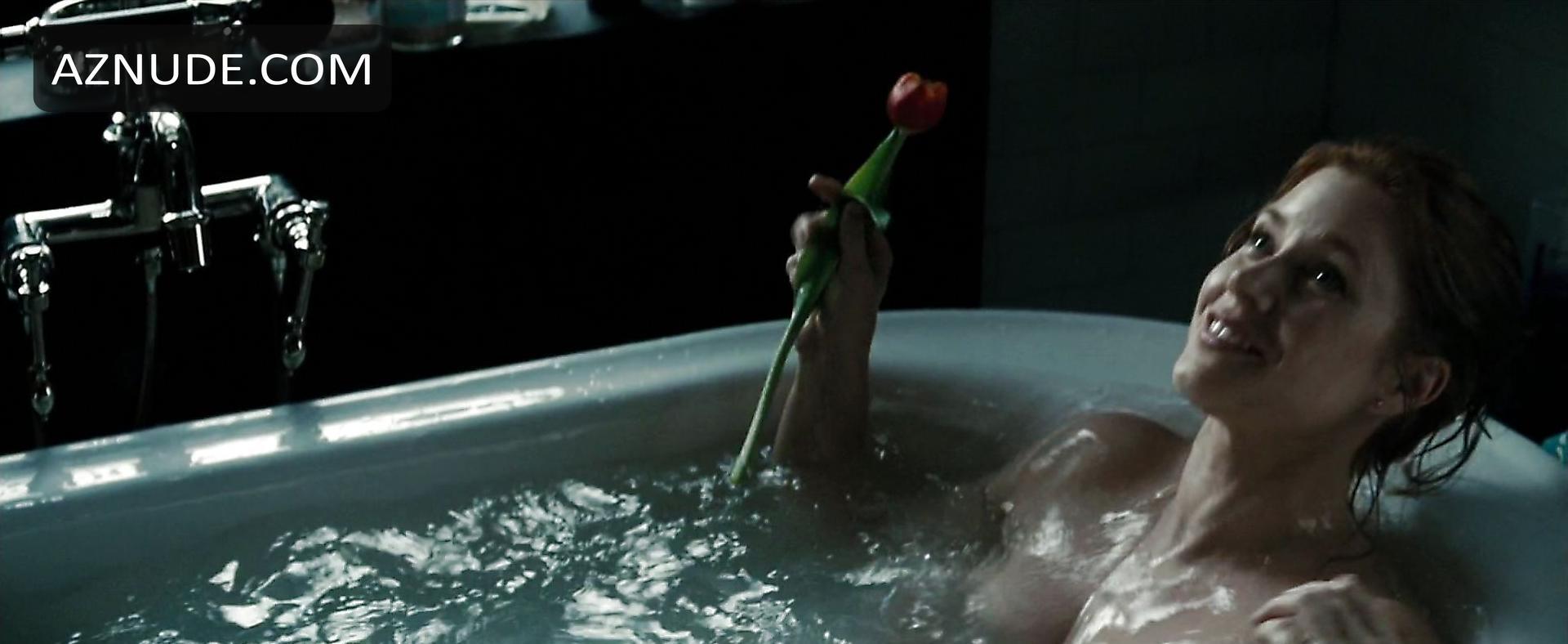 amy adams nude videos