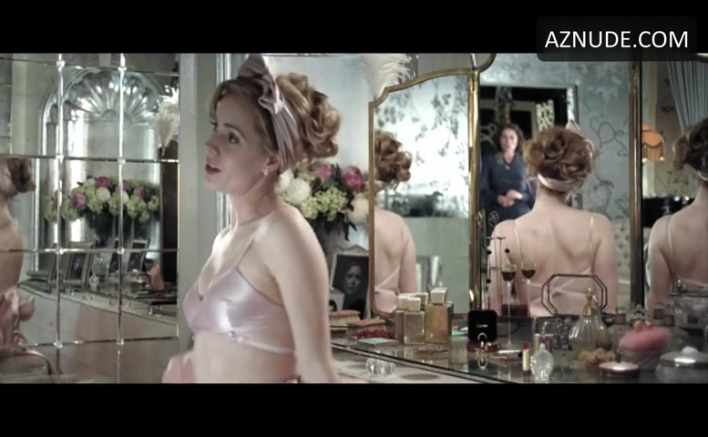 Amy adams american hustle enhanced - 2 part 1