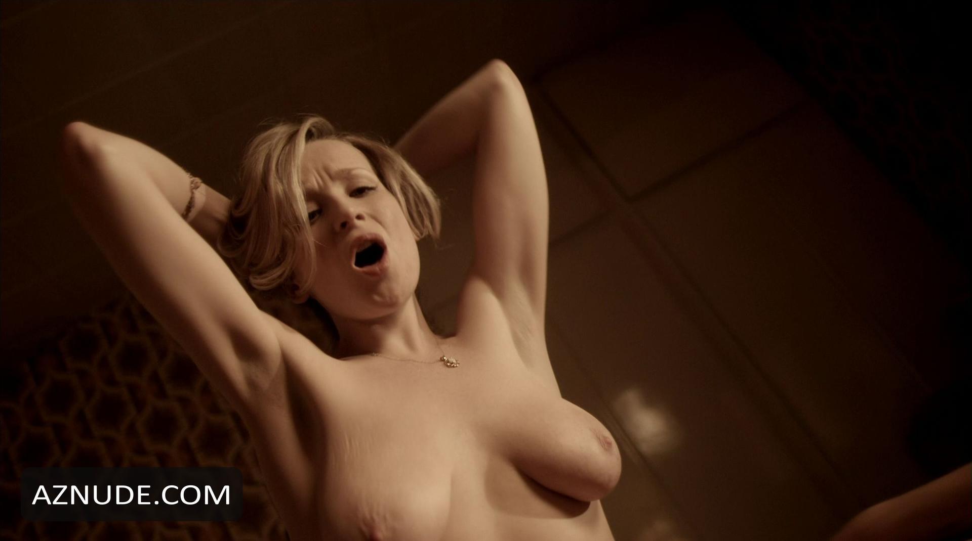 Amy Brenneman Nude Pics amy brenneman nude 3 amy brenneman nude 4 amy brenneman