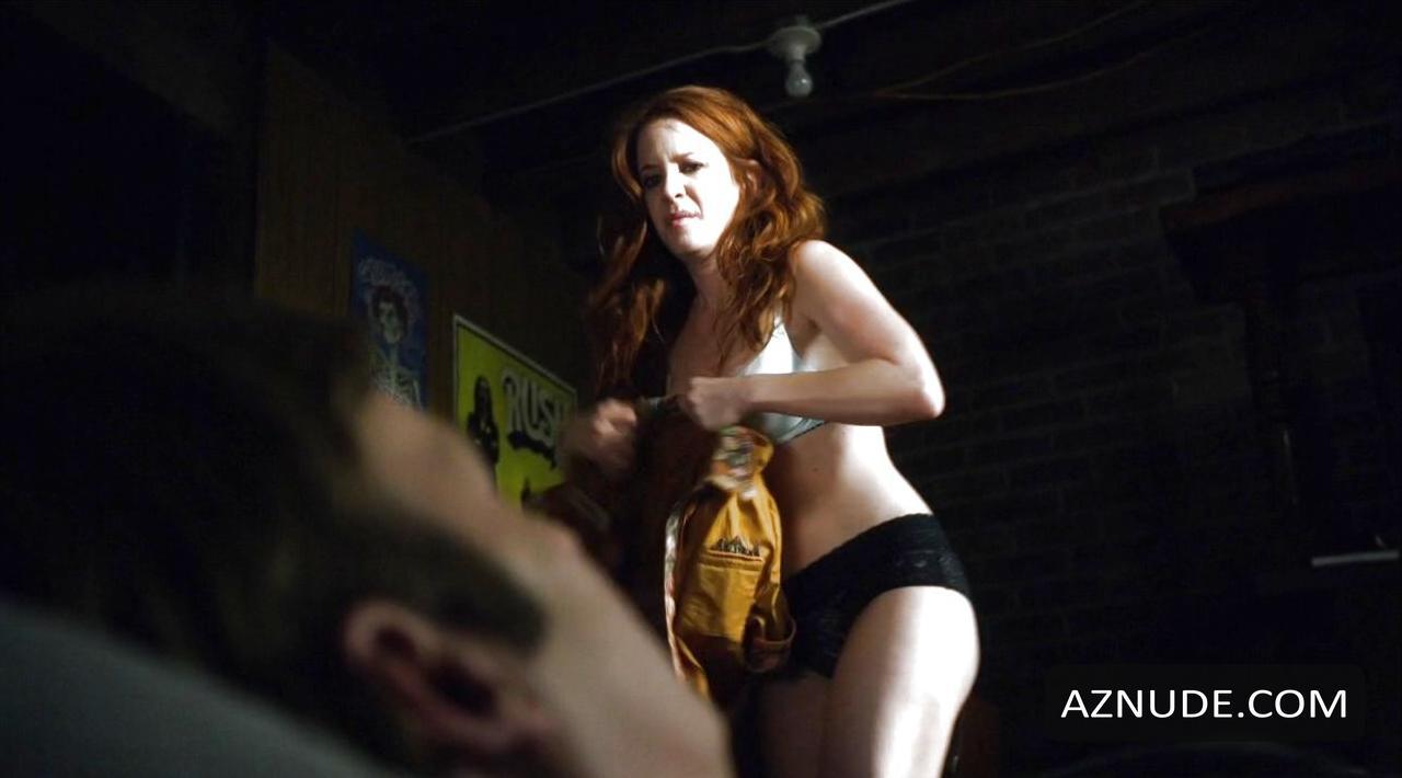 Amy Davidson Xxx amy davidson nude - aznude