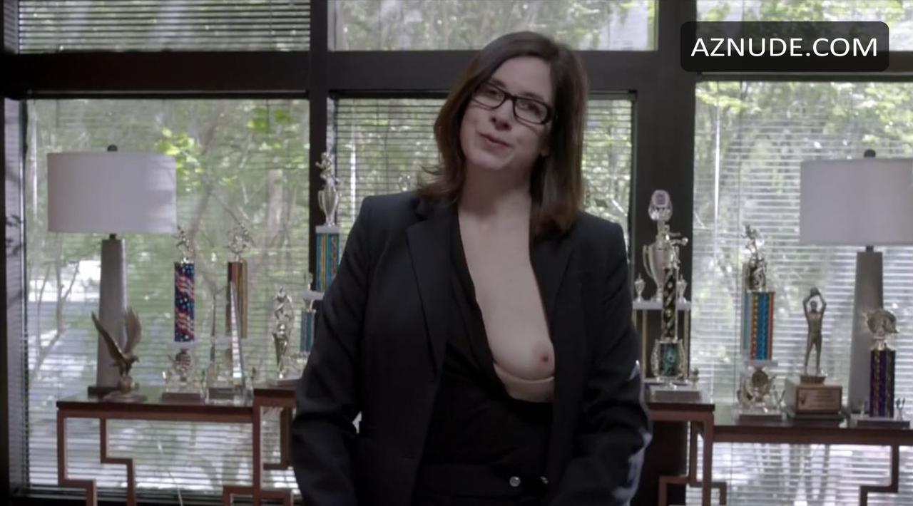 school girl uniform babe naked